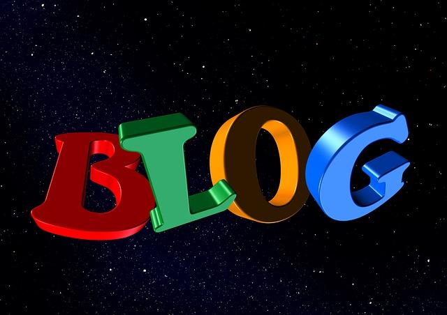 100記事を投稿したら稼ぐブログになるのか