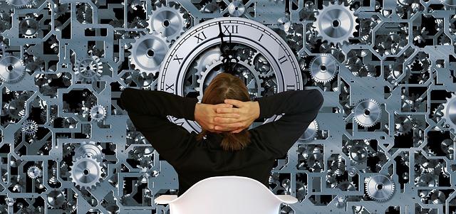 【転職で成功するために】人材斡旋会社に登録したほうが転職が成功するのか?