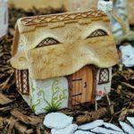 借地権を地主に買い取ってもらうことはできるのか?